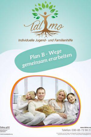 Familienhilfe_web