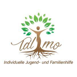 Talimo_Logo_Square